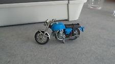 lot moto sidecar ducati gt ss 750 900 860 polistil