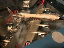 MIB HobbyMaster 1:200 Die Cast Canadair C-54GM North Star 426 Sqn RCAF HL2021