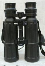Vintage Zeiss Dialyt 7x42B Binoculars Made in West Germany
