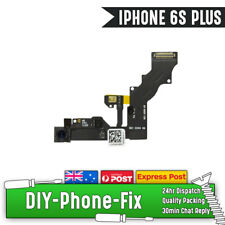 iPhone 6S Plus Front Camera Flex Cable Mic Proximity Sensor Replacement