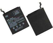 Original Xiaomi BM36 Akku für Xiaomi Mi 5s Batterie Battery Accu Neu