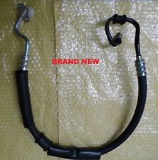 HONDA ACCORD 02-07 DIESEL POWER STEERING PIPE HOSE 2.2 DIESEL 2 YEARS GUARANTEE