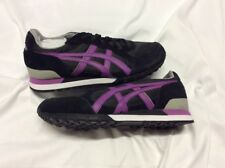 ONITSUKA TIGER By ASICS Athletic Women's Shoes Size 12 EUR 44.5