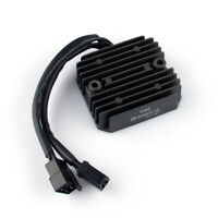 Regulator Rectifier Voltage For Honda NV400 Shadow 1992-1997 NV600 Shadow 93-94