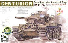 AFV Club 1/35 Centurion Mk 5/1 Royal Australian Armed Corps # 35100