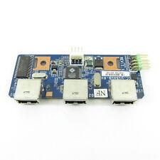 PACKARD BELL IXTREME X9600 DESKTOP USB BOARD 6987360200