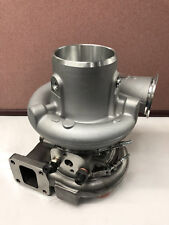 Brand New Replacement Turbo Charger for Cummins ISX engine HE551V Turbo