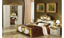 schlafzimmer komplett hochglanz | eBay