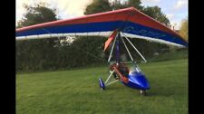 Aircraft Microlight Aircraft Quantum 15-912