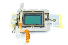 Canon 7D Ccd Sensore Immagine Ricambio Pezzo per Riparazione DH4061