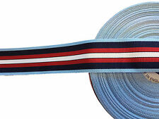Ww2 Arctic Star Medal Ribbon