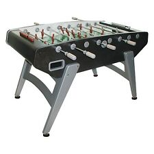 Garlando G-5000 Wenge Foosball Fussball Table w/ FREE Shipping