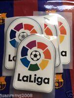 TRANSFER LALIGA PARA  FC BARCELONA Y EQUIPOS DE LA LIGA 2016-19