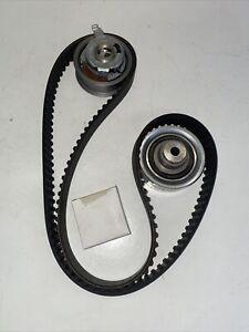 Skoda Cambelt Kit - 038198119E **Genuine New VW Group Part**