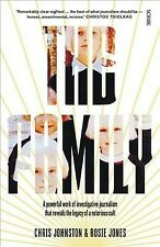 Family : The Shocking True Story of a Notorious Cult, Paperback by Johnston, ...