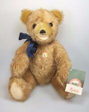 Sigikid miro Teddy oso aprox. 40 cm limitado