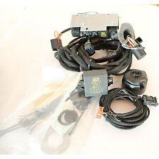 Kit cablaggio attacco luci rimorchio 82209488 Chrysler nuovo (3285 9-2-A-2)