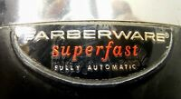 Farberware Superfast 8 Cup Percolator Coffee Pot #138 - PARTS ONLY (Please Read)