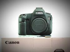 Canon EOS 6D Full-frame 20,2 Mpx Fotocamera DSLR   (Corpo macchina)