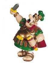 Astérix et Obélix figurine Centurion avec son épée 7 cm 605142