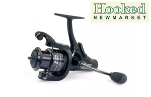 Fox Specialist EOS 5000 Fishing Reel *SAME DAY DISPATCH*