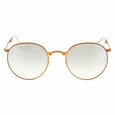 1ab2388472e Ray-Ban Round 100% UV Sunglasses for Men