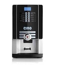 Cino iC Plus PB Kaffeevollautomat