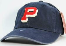 Portland Beavers Minor League Navy Hat American Needle New Baseball Cap (ACV)