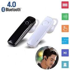 Bluetooth 4.0 Stereo Wireless Headset Headphone Handsfree for iPhone SamsungLG13