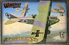 1/32 Wingnut Wings DFW C.V Mid production