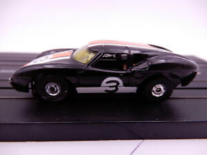 Vintage, Aurora, Tyco, etc...  Lola GT  (Item #3705)