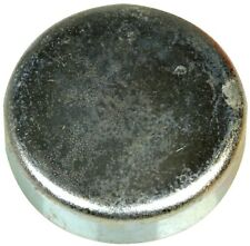 Engine Expansion Plug Dorman 555-095