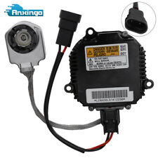HID Ballast Xenon OEM With Igniter Combo for Nissan Mazda Infiniti EX35
