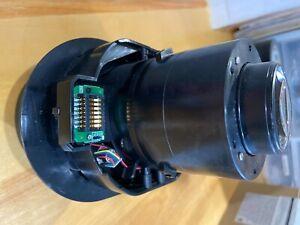Hitachi Projector Lens ML-703 (Fits Hitachi ProjectorCP-WU8461)