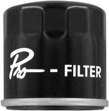 Parts Unlimited 0712-0094 Oil Filter