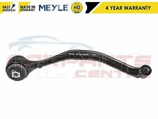 FOR BMW X3 E83 04- FRONT LOWER RIGHT SUSPENSION CONTROL ARM MEYLE HD HEAVY DUTY