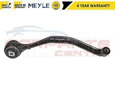 Per BMW x3 e83 04-Sospensione Anteriore Inferiore Destro Braccio Controllo Meyle HD Heavy Duty