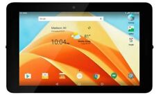 ZTE ZPad K90U Black 10.1 Inch 16GB Tablet Unlocked New In Box