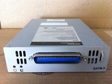 Nortel Avaya BCM GATM8 CLID Trunk Module BCM50 BCM450 BCM400 NT5B44 NT5B44AAABE5