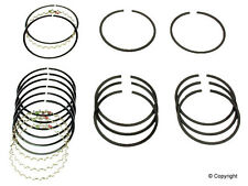 WD Express 061 38009 633 Piston Ring Set