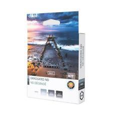 ND8-New Reino Unido Stock ND2 ND4 Cokin Z Serie Kit de Filtro de densidad neutra U300-01