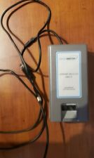 Crossmatch Verifier 300 Lc 2.0 Biometric Fingerprint Reader - Usb
