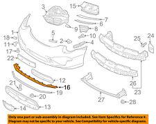 PORSCHE OEM 12-16 911-Spoiler / Wing Kit 991505525011E0