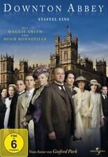 DVD Downton Abbey Staffel 1 Deutsch Neuwertig