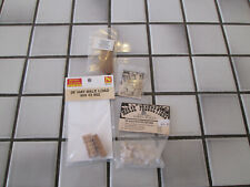 Misc. Layout Items H O And N Scale