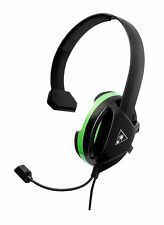 Turtle Beach Recon PS4 Gaming Headset for Xbox One