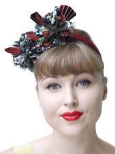 Mermaid Shell Pom Pom Starfish Shell Crown Headband Festival Gothic Headdress