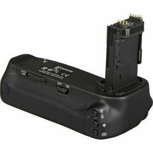 Canon BG-E13 Battery Grip For La EOS 6D