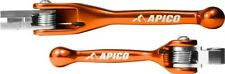 Flexi Levers KTM SX 85 2013, Freeride 350 12-13