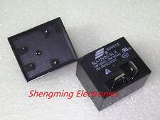 10pcs SLI-12VDC-SL-A 12V 30A 250VAC SONGLE Power relay